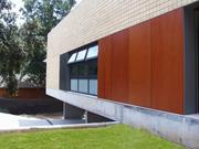 Private residence in Cabrera de Mar