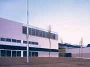 Instituto de Educación Secundaria de Viladecavalls