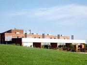 Conjunto de 18 viviendas unifamiliares en Teià